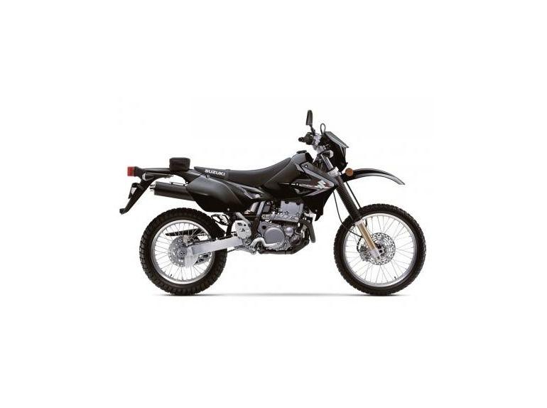 Buy 2013 Suzuki DR-Z400SM on 2040-motos