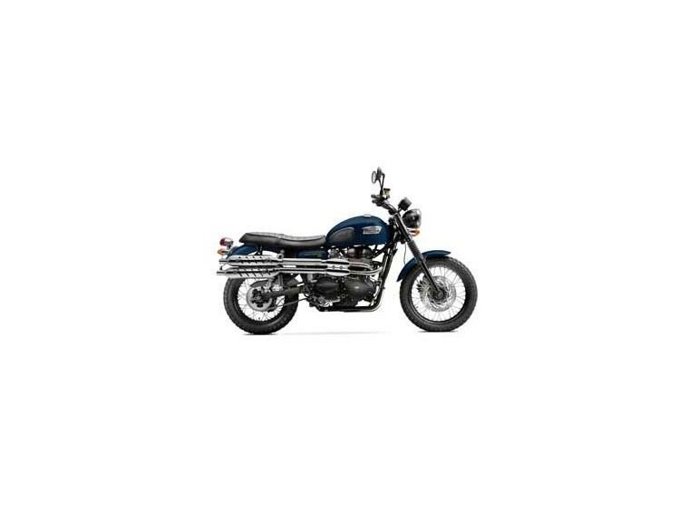 Buy 2013 Triumph THRUXTON on 2040-motos