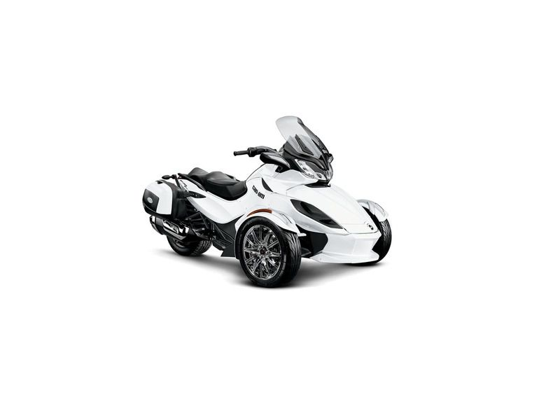 Can-Am SPYDER in Texas for Sale / Page #2 of 4 / Find or