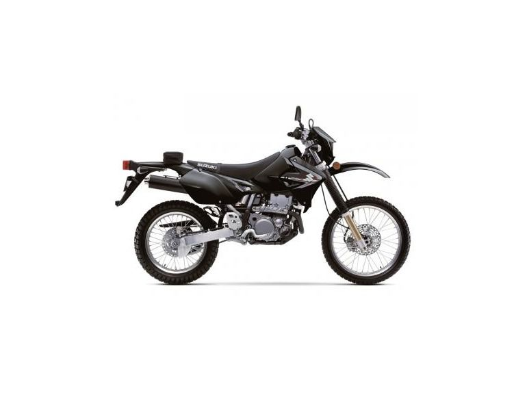 Buy 2012 Suzuki DR-Z400SL2 on 2040-motos