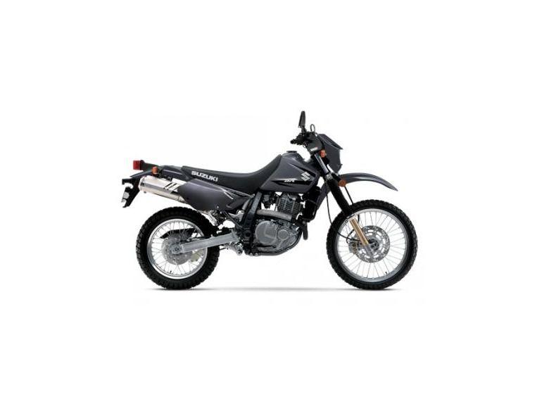 2013 Suzuki DR200SE for sale on 2040-motos