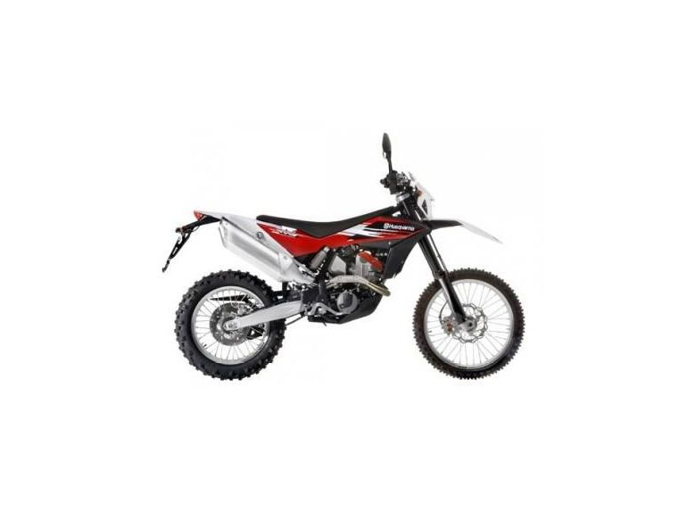 Husqvarna TE449 for Sale / Find or Sell Motorcycles