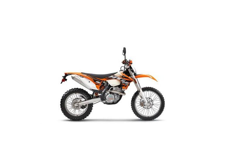 Buy 2013 KTM 85 SX on 2040-motos