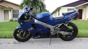 Fuel Diagram For 1995 Zx6r, Fuel, Free Engine Image For User Manual Download