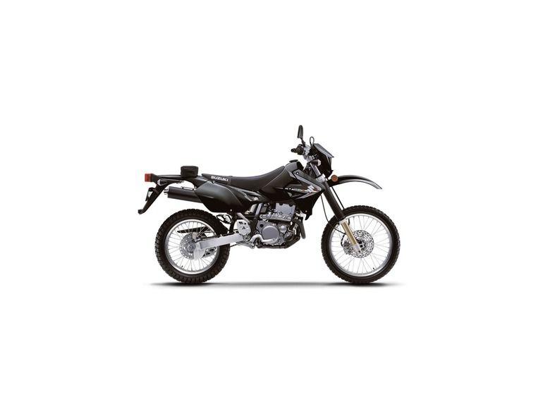 2013 Suzuki DRZ400S for sale on 2040-motos