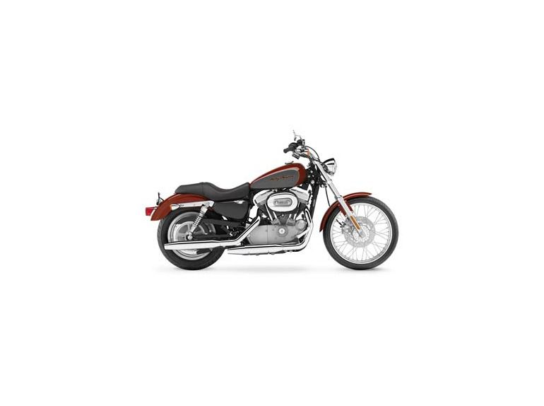 Harley-Davidson Other in Fairfield for Sale / Find or Sell