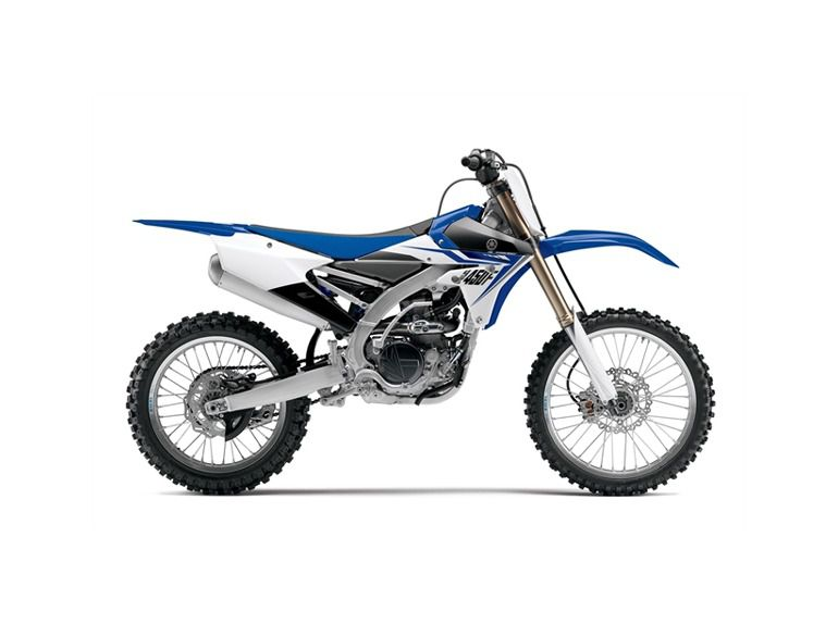 Buy 2014 Kawasaki Vulcan 900 Custom 900 CUSTOM on 2040-motos