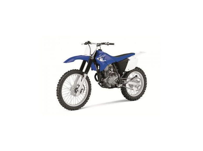 Buy 2013 Yamaha TTR-230 on 2040-motos