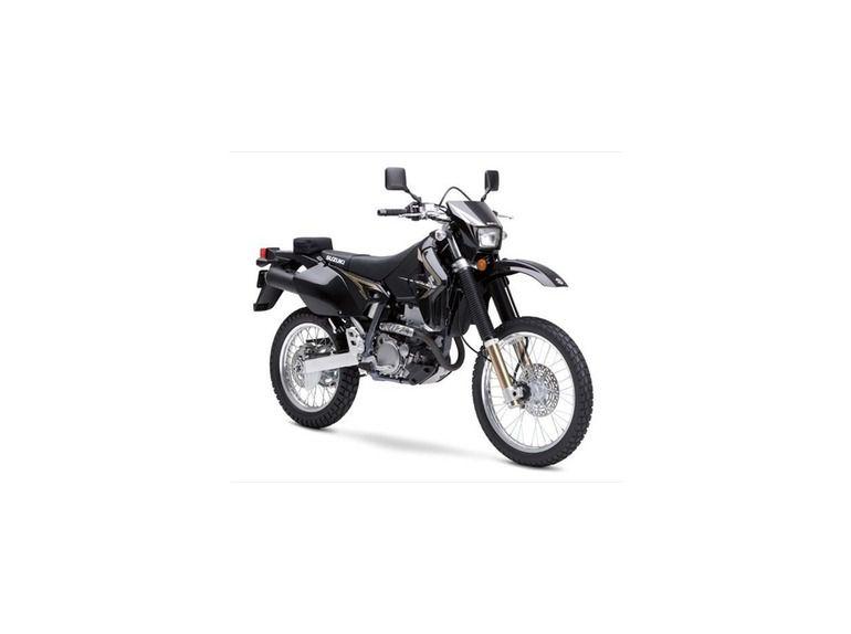 2013 Suzuki DR650SE for sale on 2040-motos
