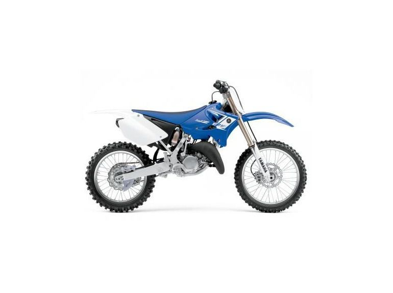 Yamaha YZ in Pennsylvania for Sale / Find or Sell