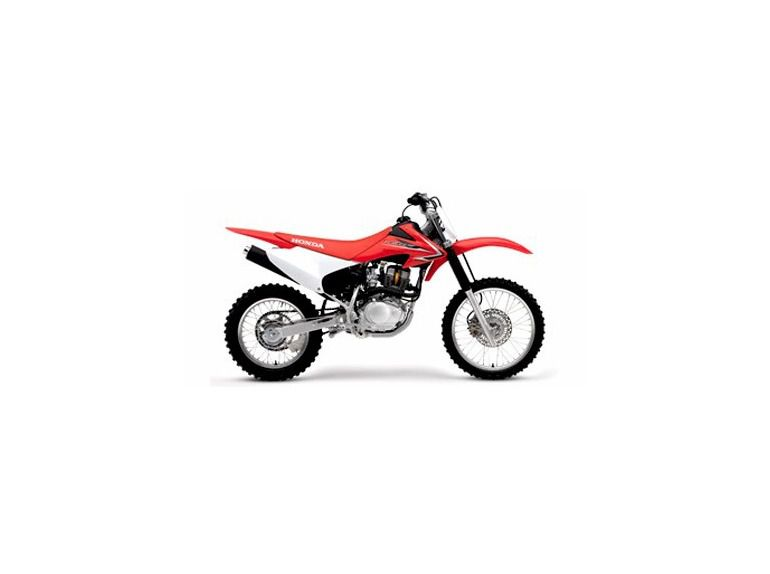2011 Honda CRF 450R for sale on 2040-motos