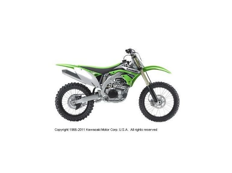 Kawasaki KX for Sale / Page #2 of 81 / Find or Sell