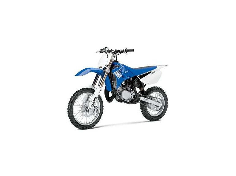 2013 Yamaha YZ85 for sale on 2040-motos