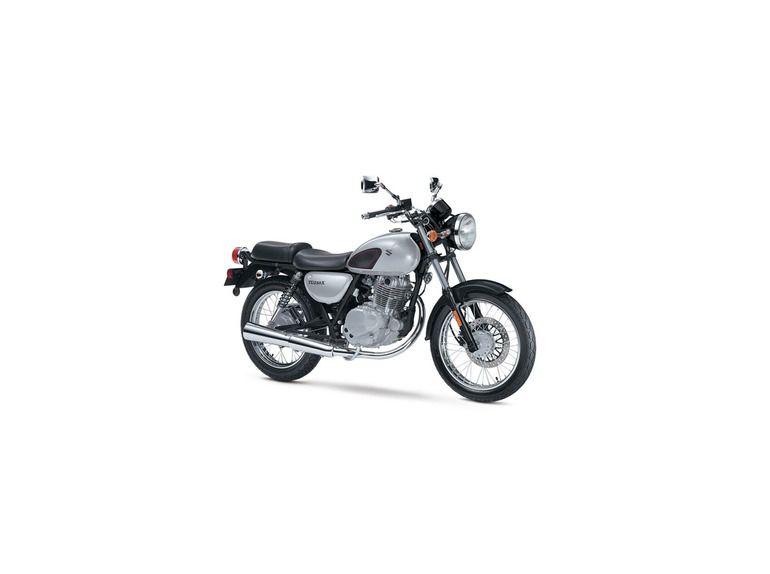 2012 Suzuki Burgman 650 Exec for sale on 2040-motos