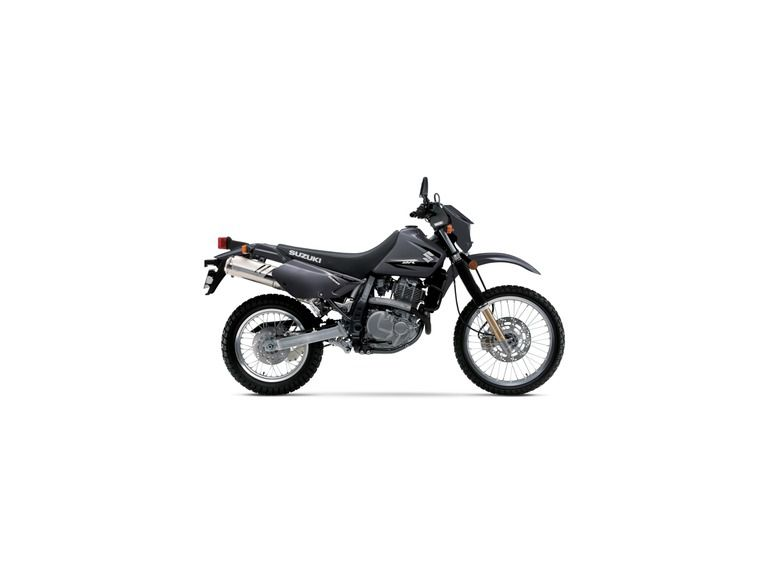 2013 Suzuki DR650SE for sale on 2040-motos