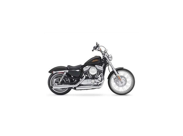 2014 Harley-Davidson SPORTSTER SEVENTY-TWO for sale on