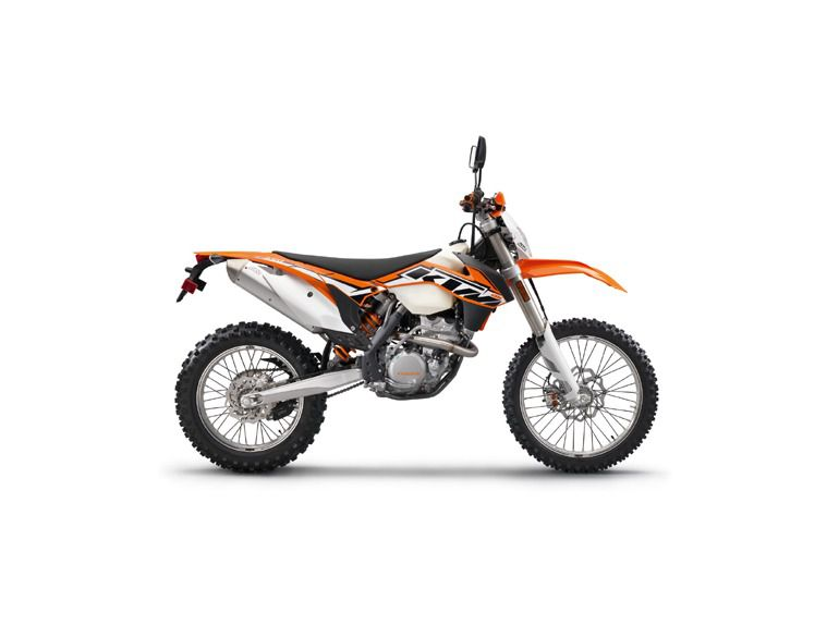 2014 KTM 250 SX for sale on 2040-motos