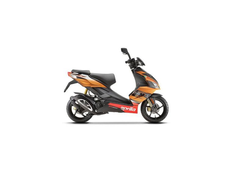 Aprilia Other in Ohio for Sale / Find or Sell Motorcycles