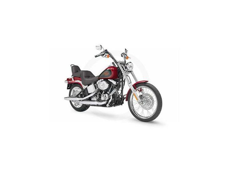 Harley-Davidson Other in BELLEVILLE for Sale / Find or