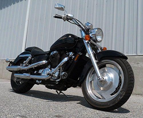 small resolution of  2002 honda shadow sabre vt1100 cruiser us 3 495 00