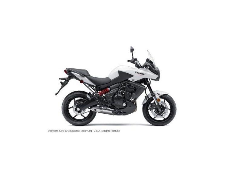 2013 Kawasaki ZR100DDF for sale on 2040-motos