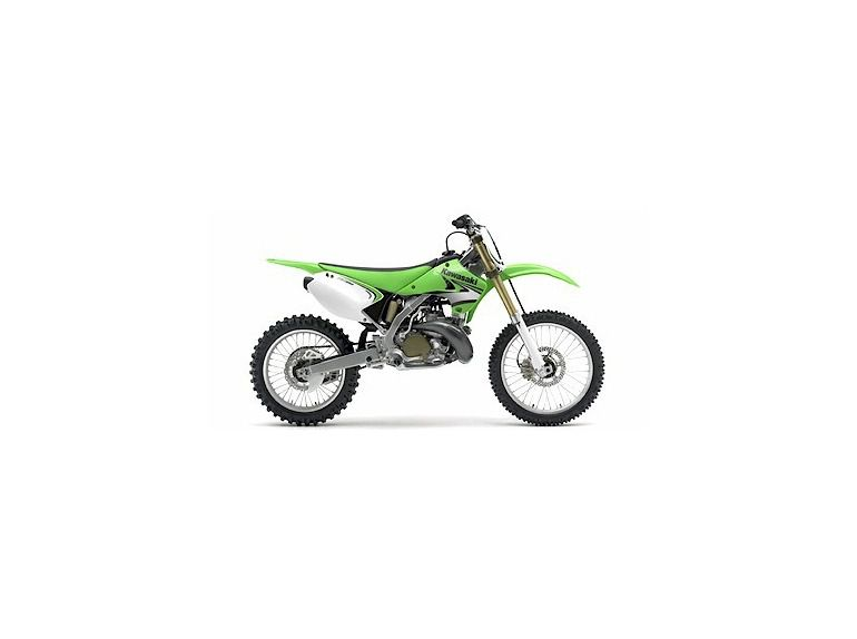 Kawasaki KX for Sale / Page #15 of 81 / Find or Sell