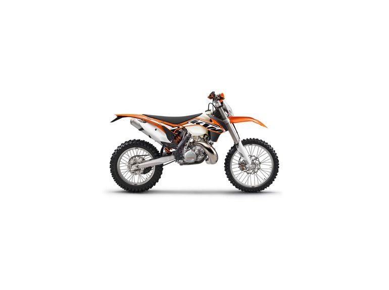 2014 KTM 350SX-F for sale on 2040-motos