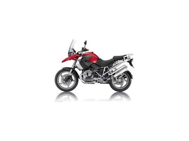 2011 Honda NT700V (NT700VA) Sport Touring for sale on 2040