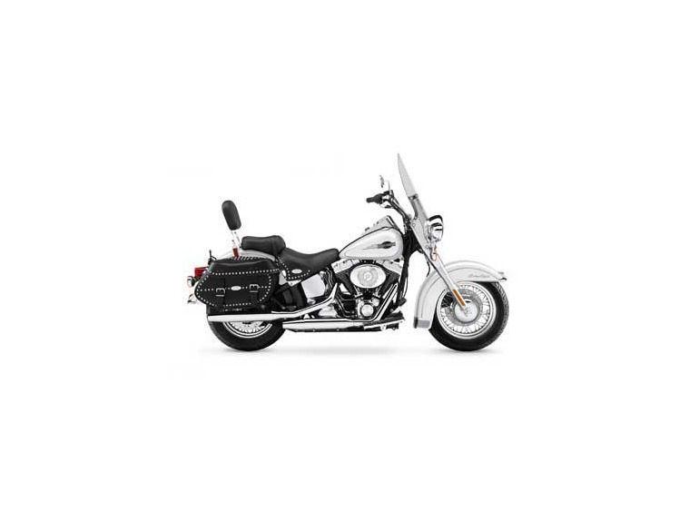 Glacier White Pearl Harley-Davidson Other for Sale / Find