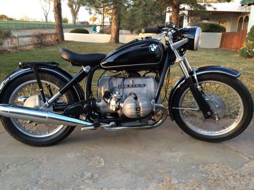 bmw r75 5 for