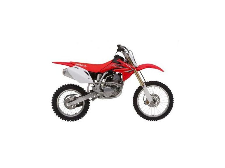 2014 KTM 300 XC-W Six Days for sale on 2040-motos