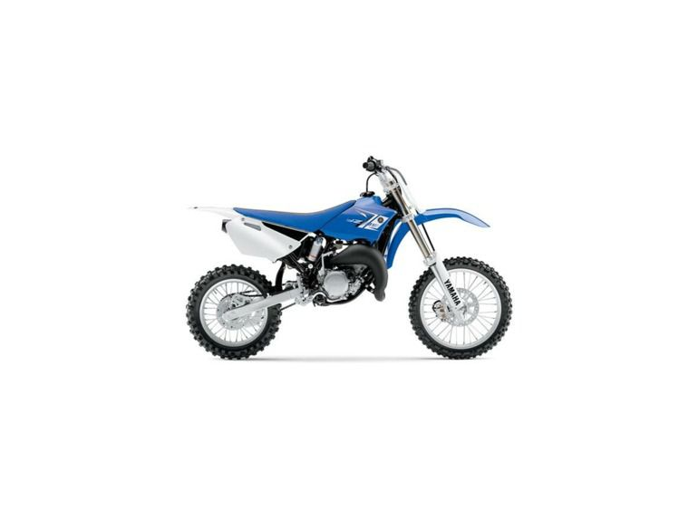 2013 Yamaha YZ85 for sale on 2040-motos
