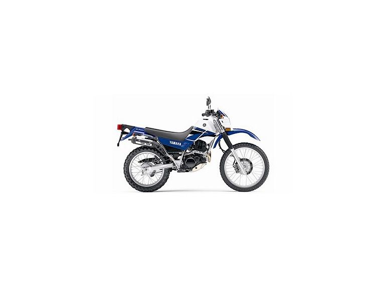 White Yamaha XT for Sale / Find or Sell Motorcycles