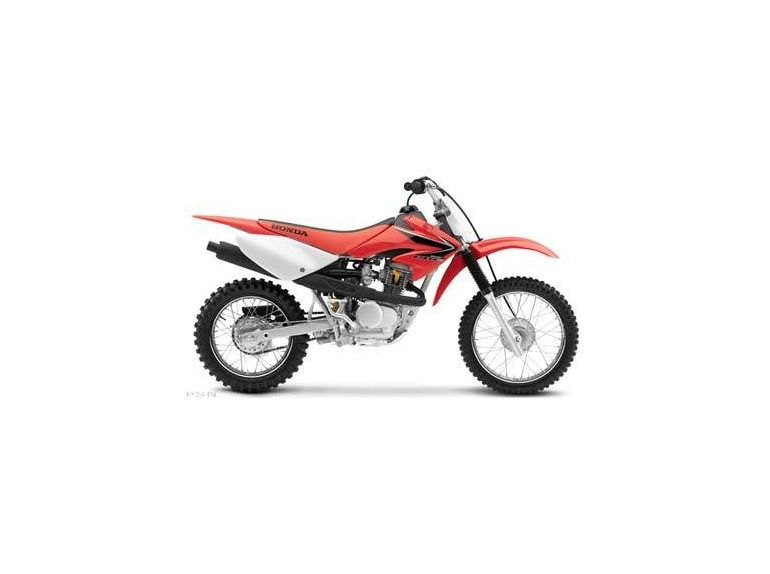 Honda CRF in Colorado for Sale / Find or Sell Motorcycles