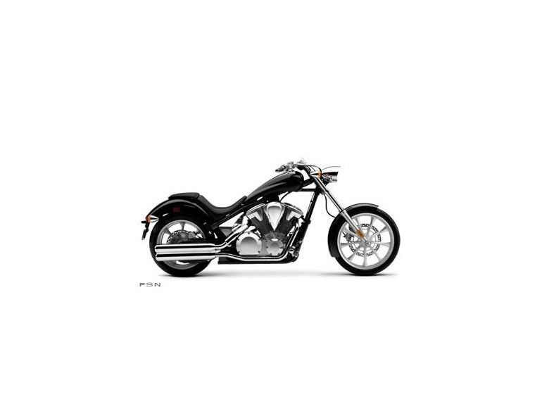 Black Honda Fury for Sale / Page #3 of 78 / Find or Sell