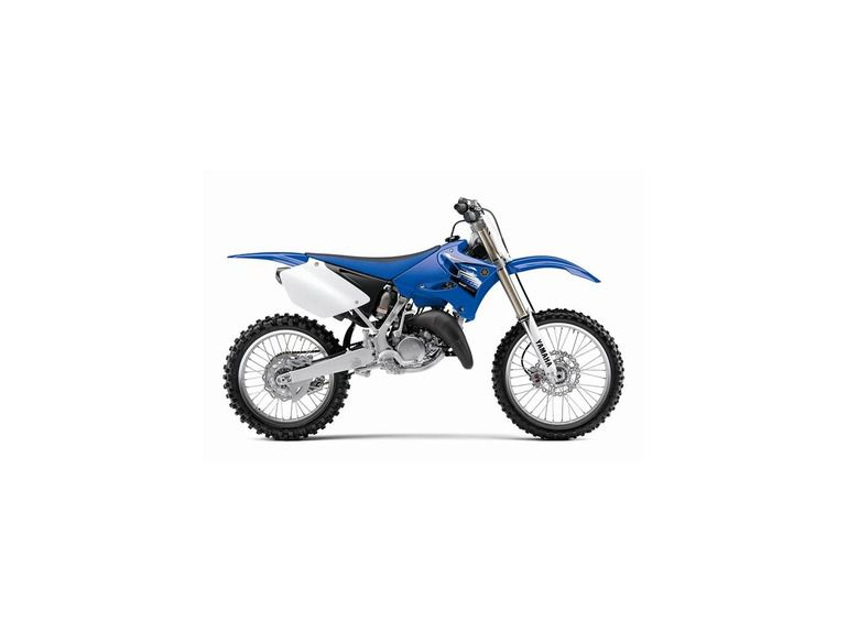 Yamaha YZ in Washington for Sale / Find or Sell