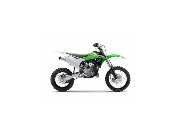 Buy 2013 Kawasaki KX450F on 2040-motos