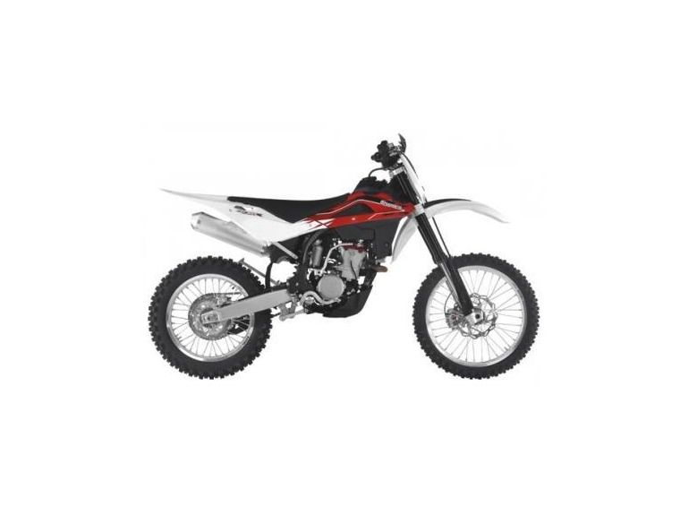 Husqvarna Other for Sale / Page #4 of 12 / Find or Sell