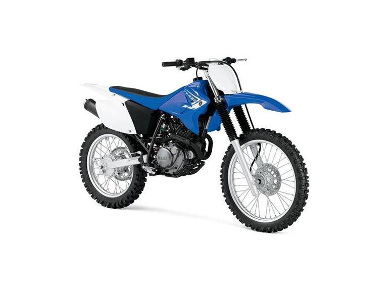 2013 Yamaha Tt-R230 for sale on 2040-motos