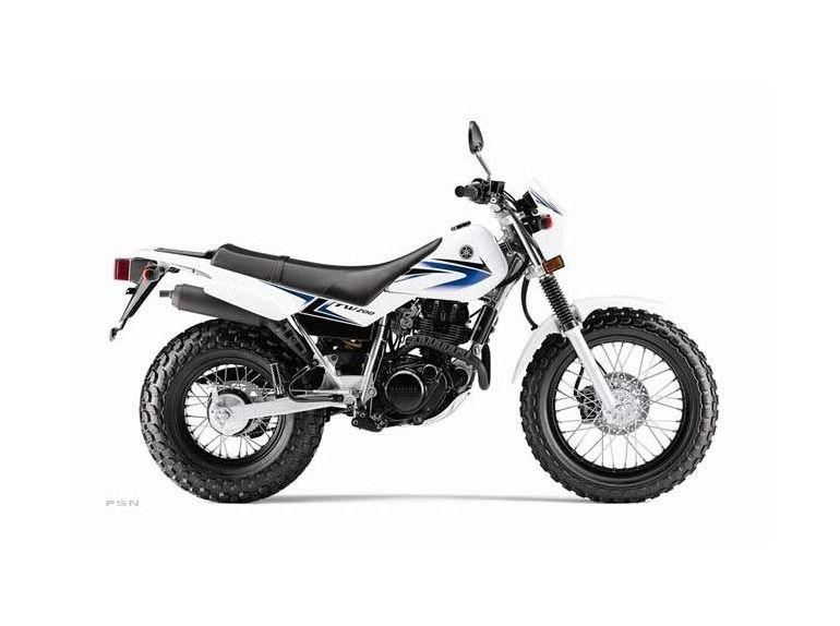 Buy 2013 Yamaha Zuma 50F on 2040-motos