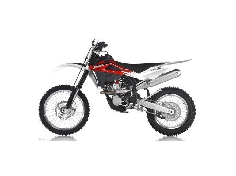 2013 Husqvarna TC 449 449 for sale on 2040-motos