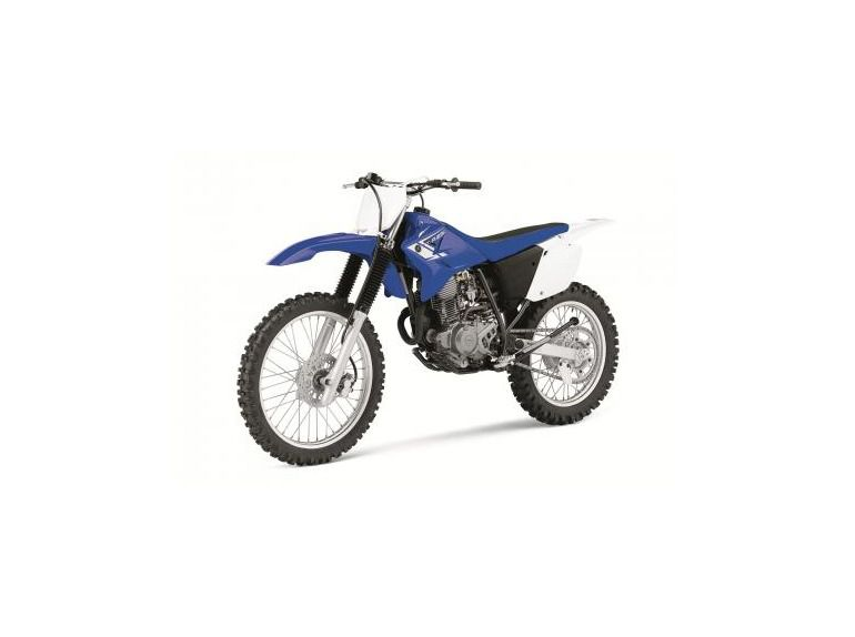 Buy 2013 Yamaha TTR230 D on 2040-motos