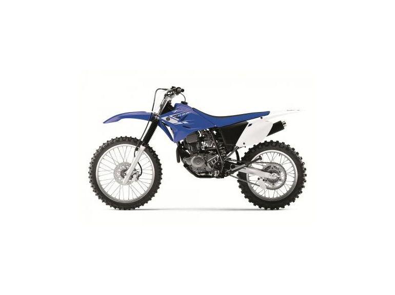 Buy 2013 Yamaha TTR230 D on 2040-motos