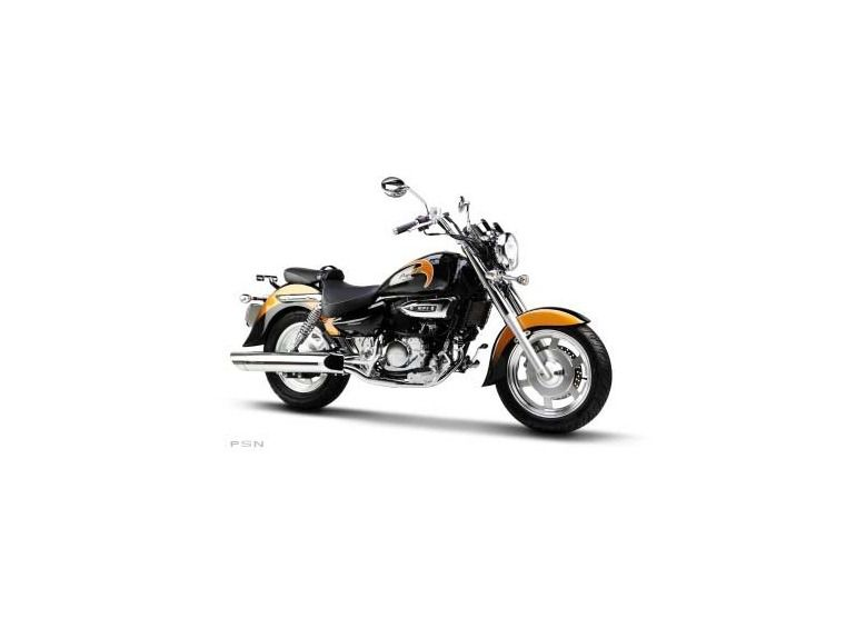 Black Hyosung GV250 for Sale / Find or Sell Motorcycles