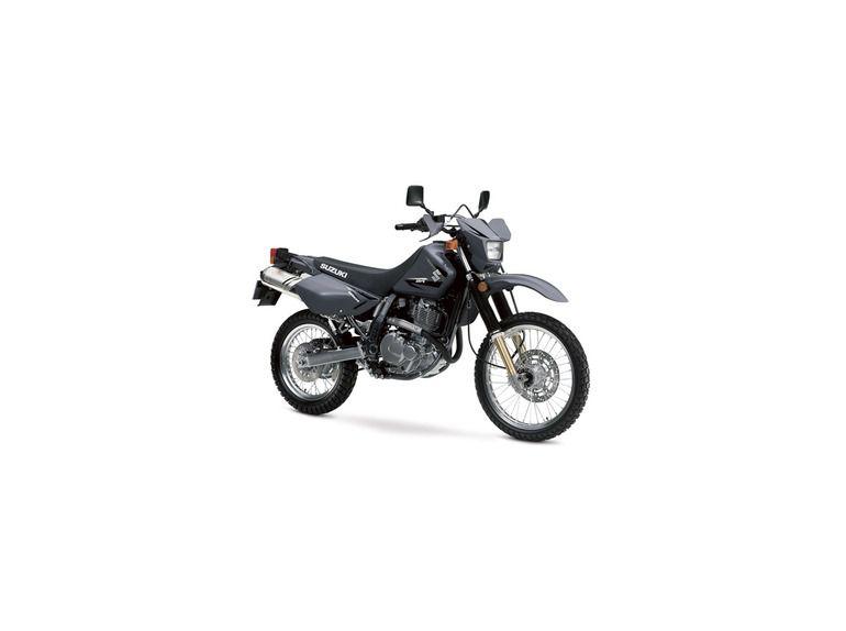 Buy 2013 Suzuki DR200SE on 2040-motos