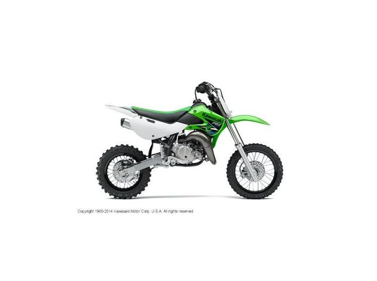 Kawasaki KX for Sale / Page #4 of 81 / Find or Sell
