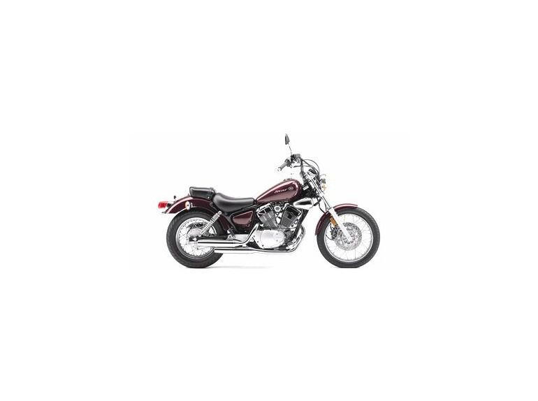 Buy 2013 Yamaha V Star 1300 Deluxe on 2040-motos