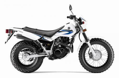 2009 Yamaha VENTURE 1300 Sportbike for sale on 2040-motos