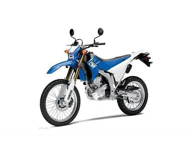 Buy 2002 Yamaha Wr426f Dirt Bike on 2040-motos