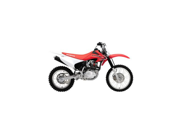Buy 2012 Honda CRF80F on 2040-motos